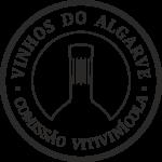 Logo Preto