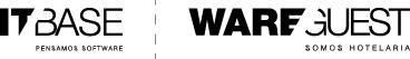 Logos_ITBase_WareGuest_A6_HORIZONTAL_Claim