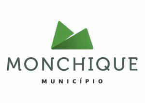 Câmara Municipal de Monchique