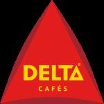 logo_delta_transparente