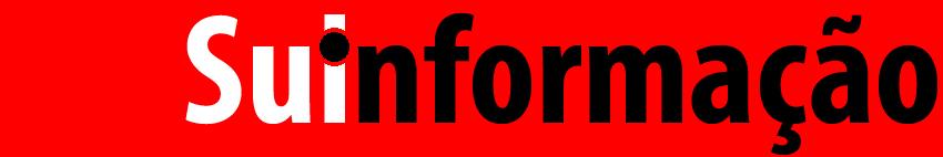 logo_vermelho_final copy