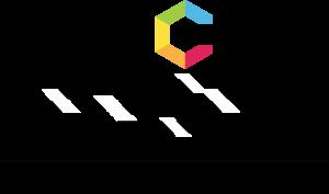 logo_caic_cores