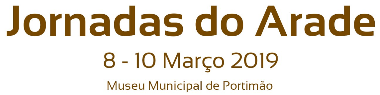 Jornadas do Arade